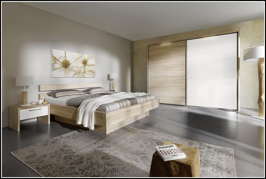Möbel Höffner Freiham Schlafzimmer