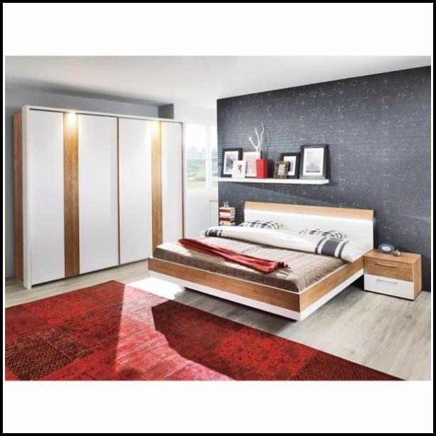 Möbel Höffner Lieblos Schlafzimmer
