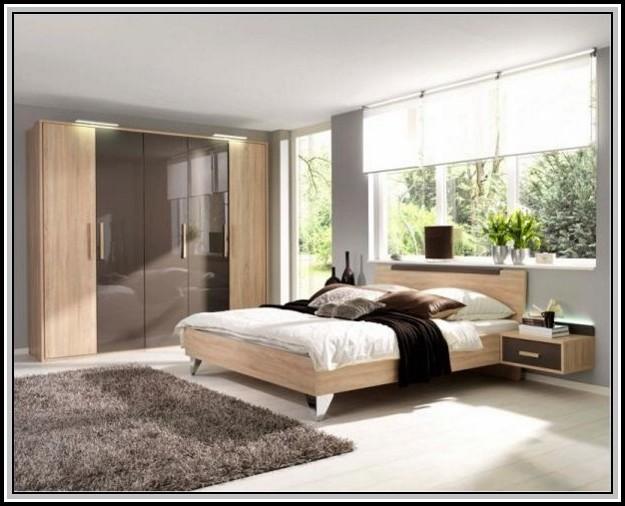 schlafzimmer höffner   atbaldwin
