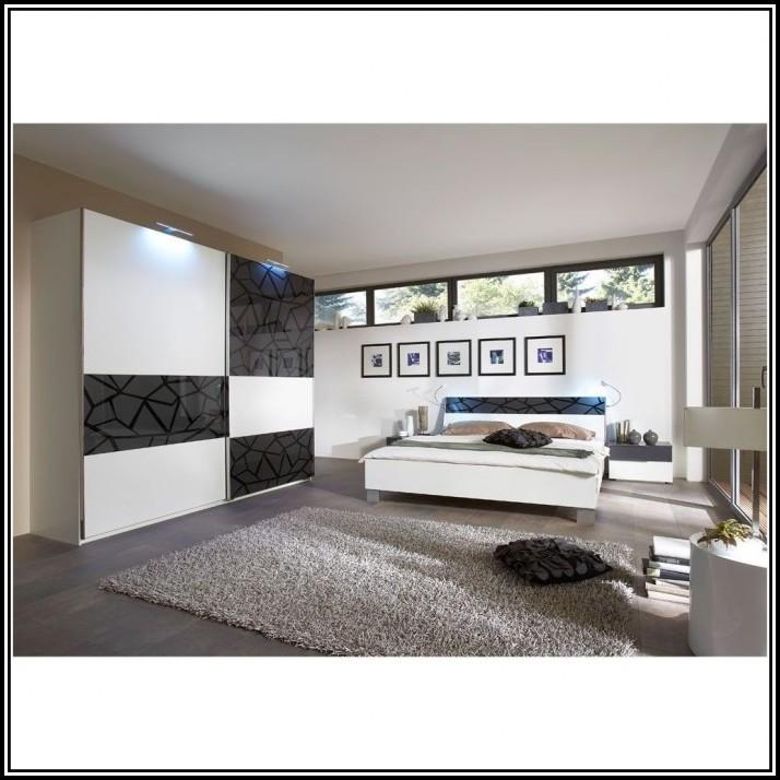 Möbel Höffner Schlafzimmerschränke
