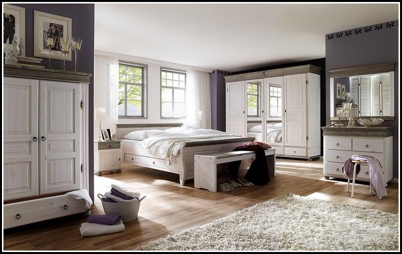 Möbel Kraft Bad Segeberg Schlafzimmer