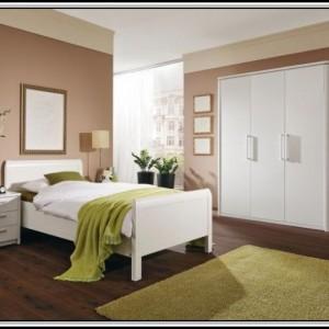 mobel kraft schlafzimmerschrank, möbel kraft schlafzimmer komplett - schlafzimmer : house und dekor, Design ideen