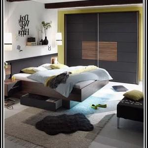 Möbel Kraft Schlafzimmer Komplett - schlafzimmer : House und Dekor ...