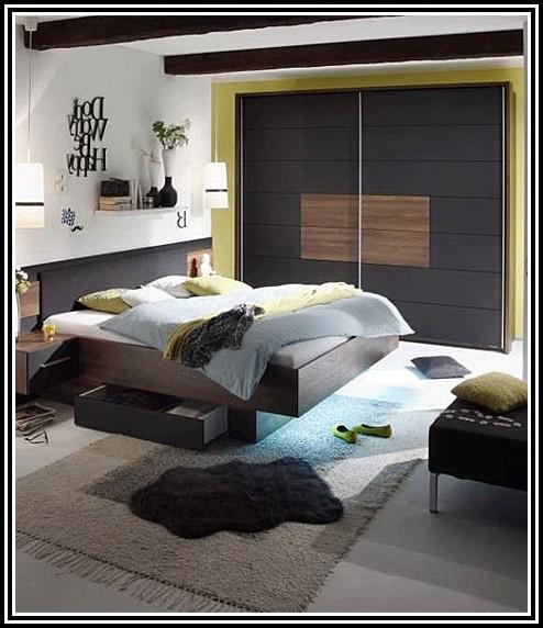 Möbel Kraft Buchholz Schlafzimmer