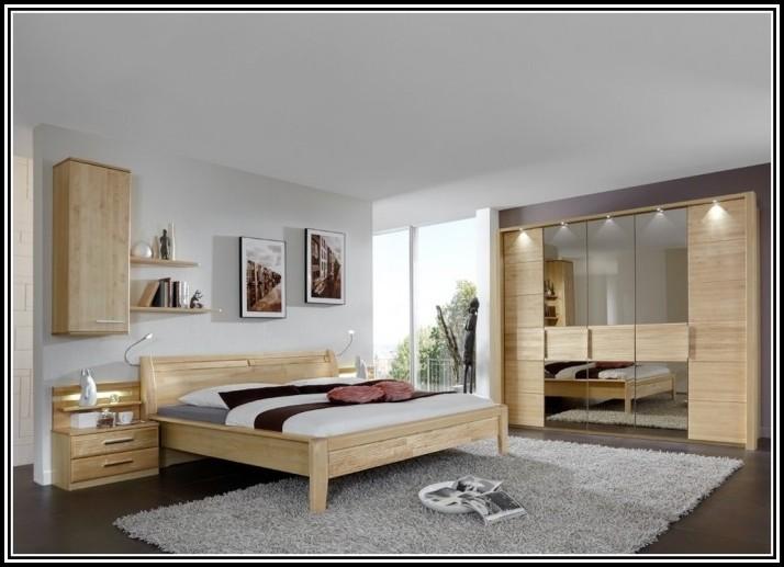 Möbel Kraft Schlafzimmerschrank