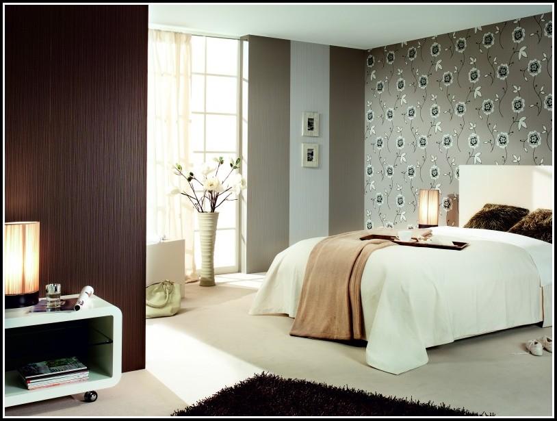 moderne tapeten f r schlafzimmer schlafzimmer house und dekor galerie rw1mlxmwdp. Black Bedroom Furniture Sets. Home Design Ideas
