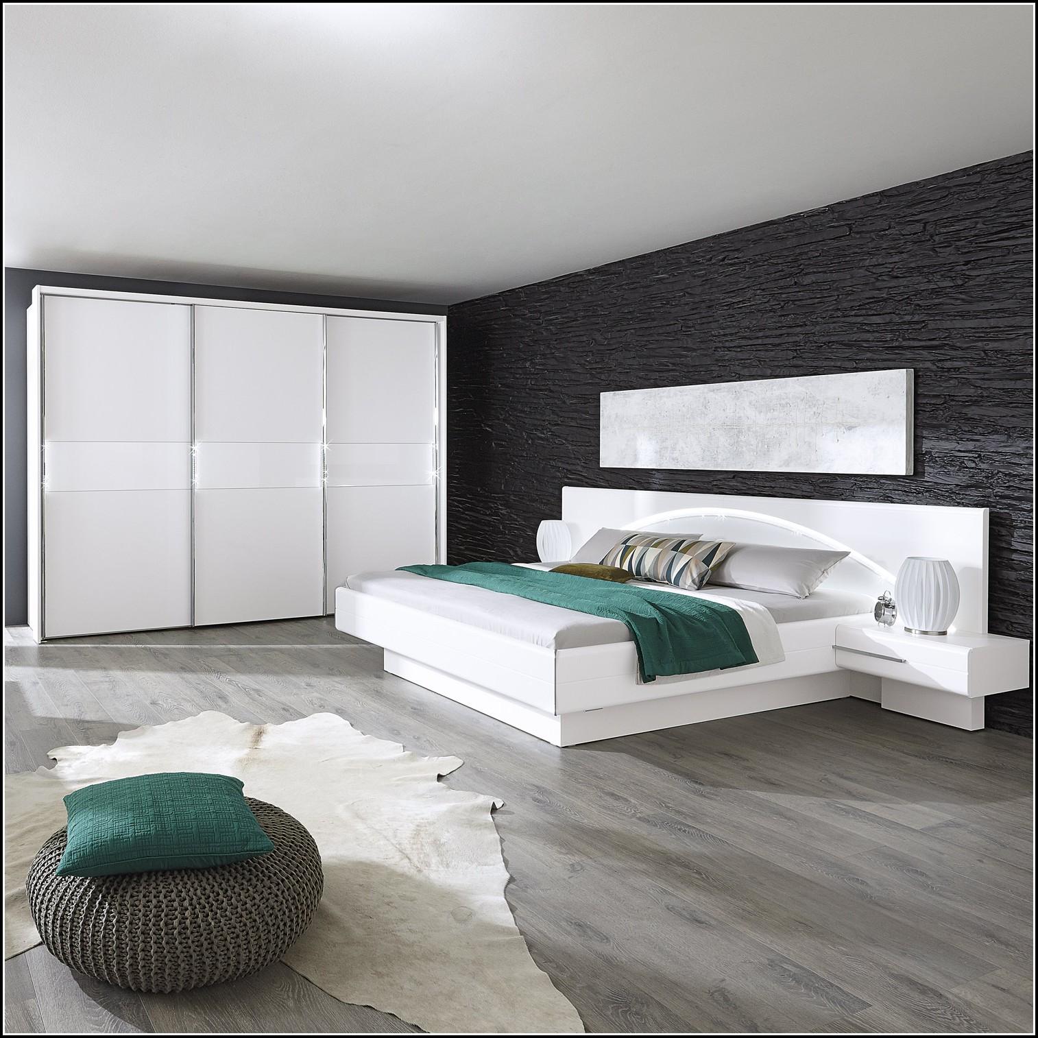 Nolte Delbrück Schlafzimmer Schrank