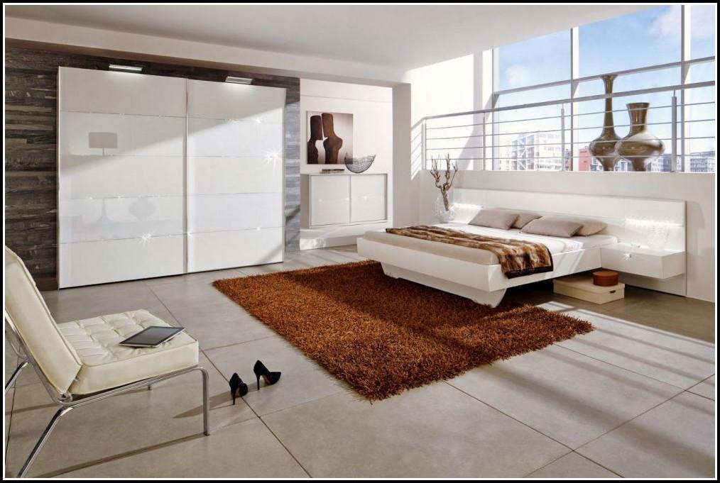 Nolte Delbrück Schlafzimmer Venezia Download Page – beste Wohnideen ...