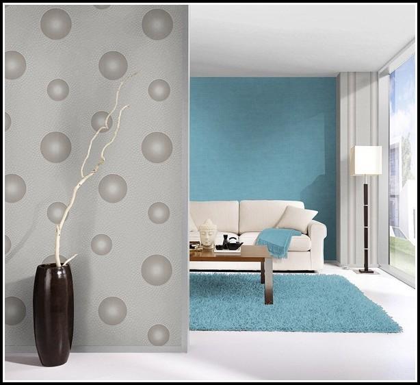 Rasch Tapeten Fürs Schlafzimmer - schlafzimmer : House und Dekor ...