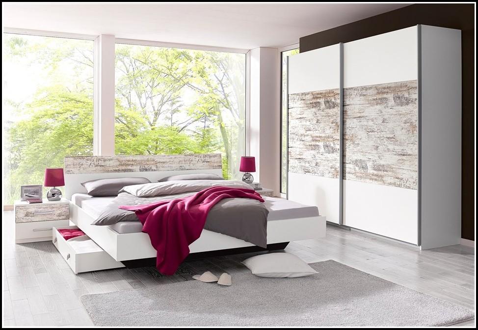 Rauch komplett schlafzimmer burano alpinweiss brombeer schlafzimmer house und dekor galerie - Schlafzimmer brombeer ...