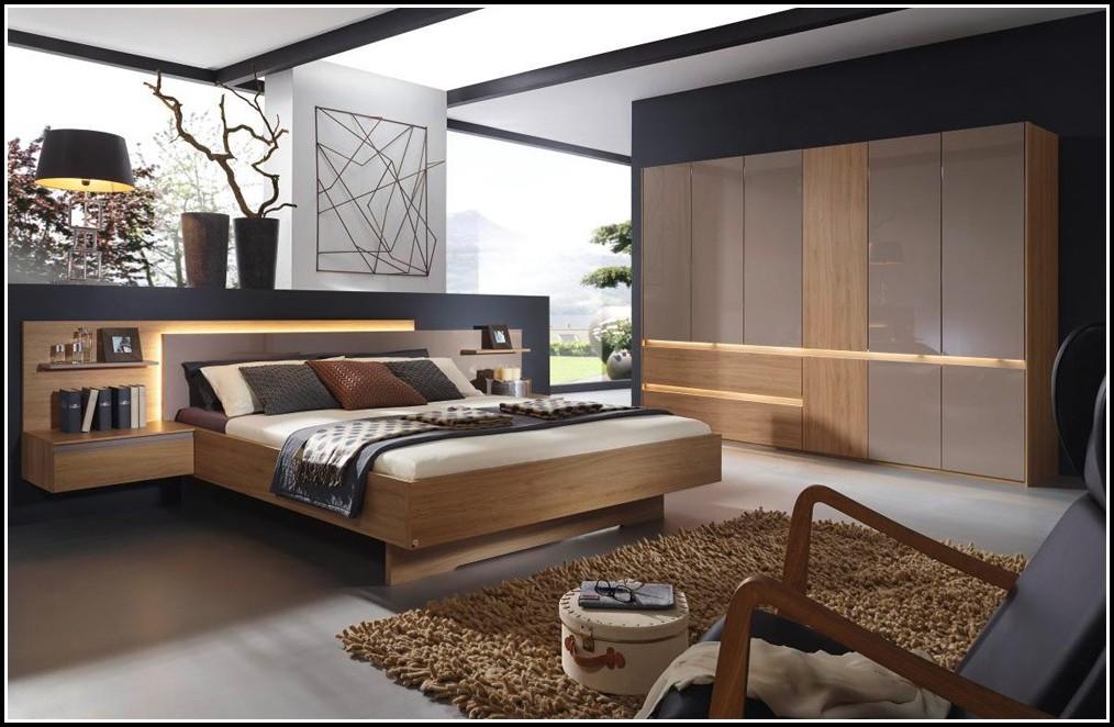 rauch m bel bett schlafzimmer house und dekor galerie yrrx9ojkga. Black Bedroom Furniture Sets. Home Design Ideas