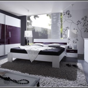 Rauch Schlafzimmer Sofort Lieferbar