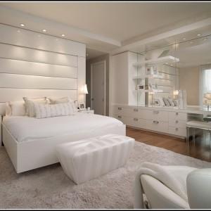 Schönste Farbe Für Schlafzimmer