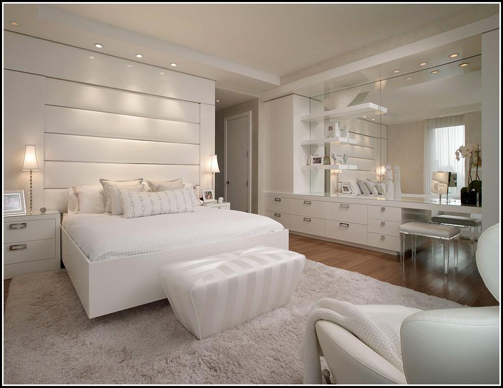 Schönste Farbe Für Schlafzimmer - schlafzimmer : House und Dekor ...