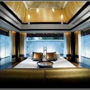 Schönsten Schlafzimmer Der Welt - schlafzimmer : House und Dekor ...