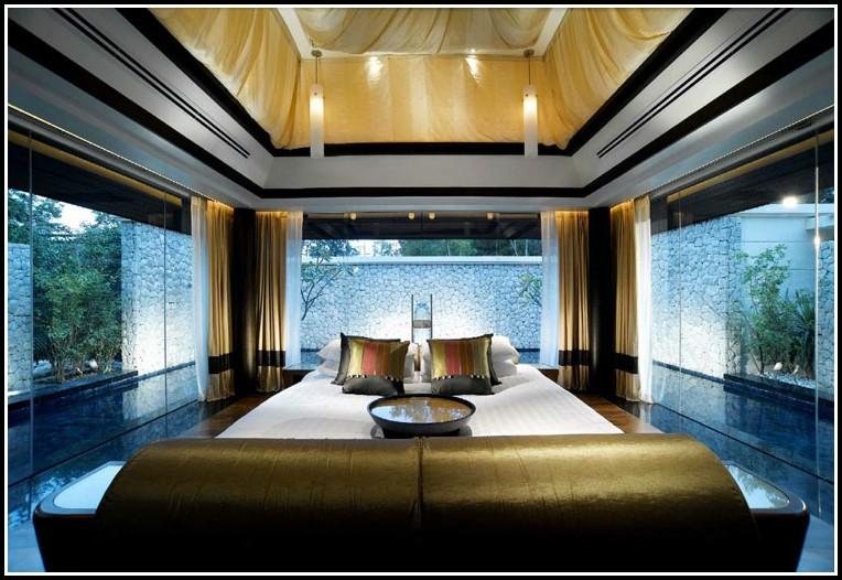 Schönste Schlafzimmer Der Welt - schlafzimmer : House und Dekor ...