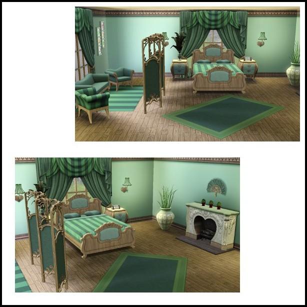 Schönste Wandfarbe Schlafzimmer