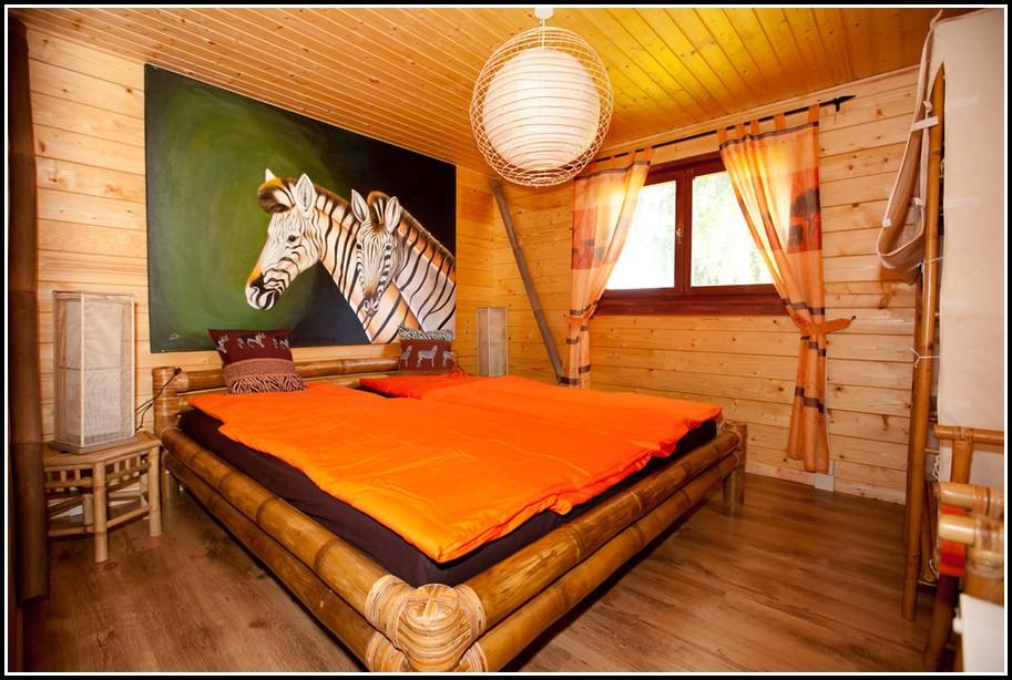 Schlafzimmer Afrika Style - schlafzimmer : House und Dekor Galerie ...