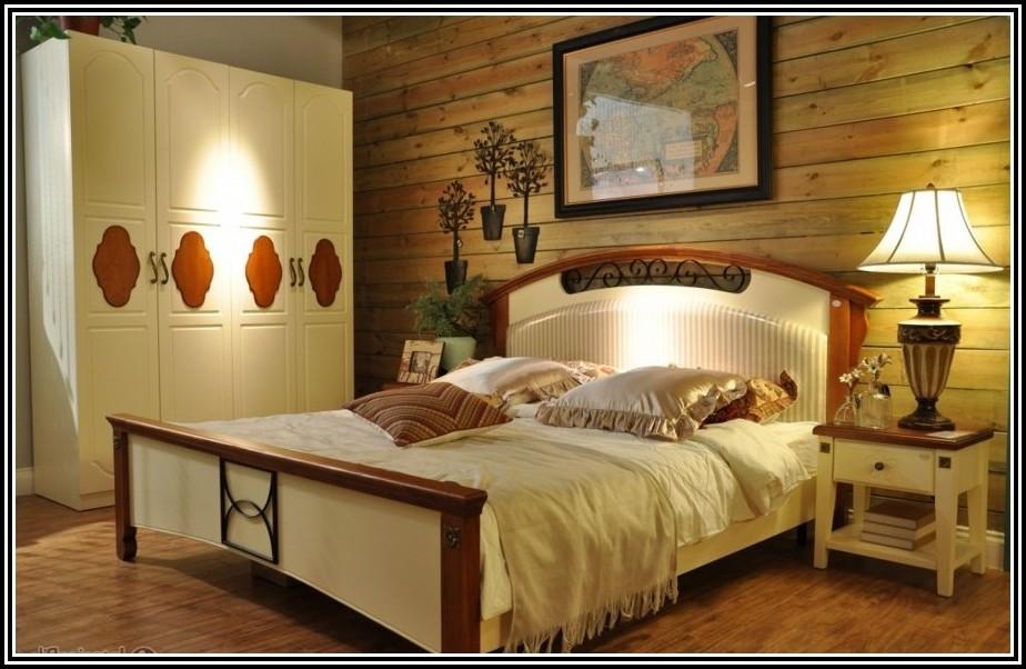 schlafzimmer amerikanischer stil schlafzimmer house und dekor galerie m2wreqgkxj. Black Bedroom Furniture Sets. Home Design Ideas
