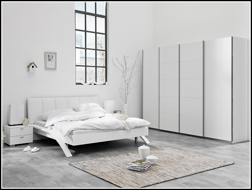 schlafzimmer arte m schlafzimmerm bel schlafzimmer house und dekor galerie yrrx9nlkga. Black Bedroom Furniture Sets. Home Design Ideas