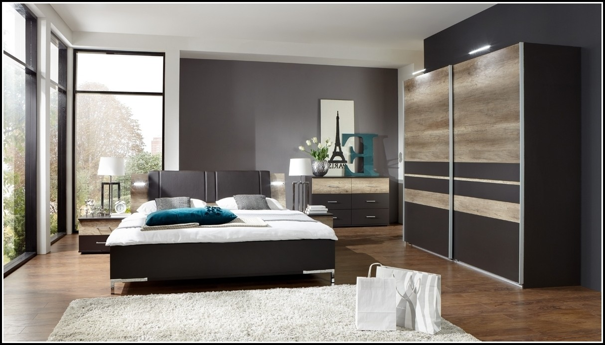schlafzimmer auf ratenzahlung schlafzimmer house und dekor galerie rmrv6kbrx9. Black Bedroom Furniture Sets. Home Design Ideas