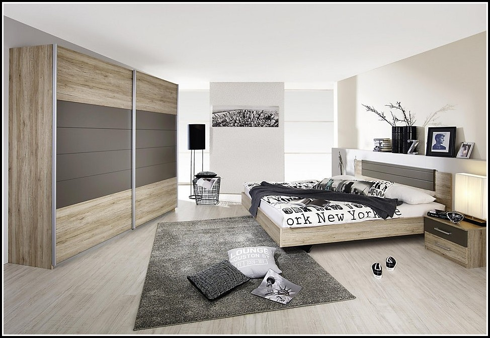 schlafzimmer auf rechnung f r neukunden download page beste wohnideen galerie. Black Bedroom Furniture Sets. Home Design Ideas