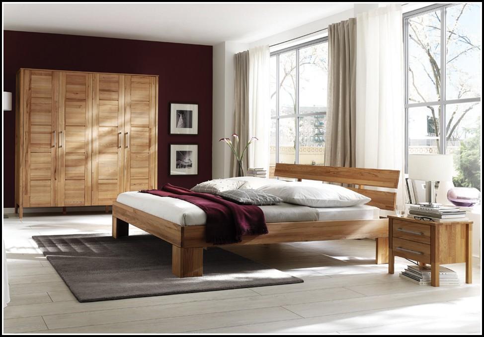 schlafzimmer auf rechnung kaufen schlafzimmer house. Black Bedroom Furniture Sets. Home Design Ideas