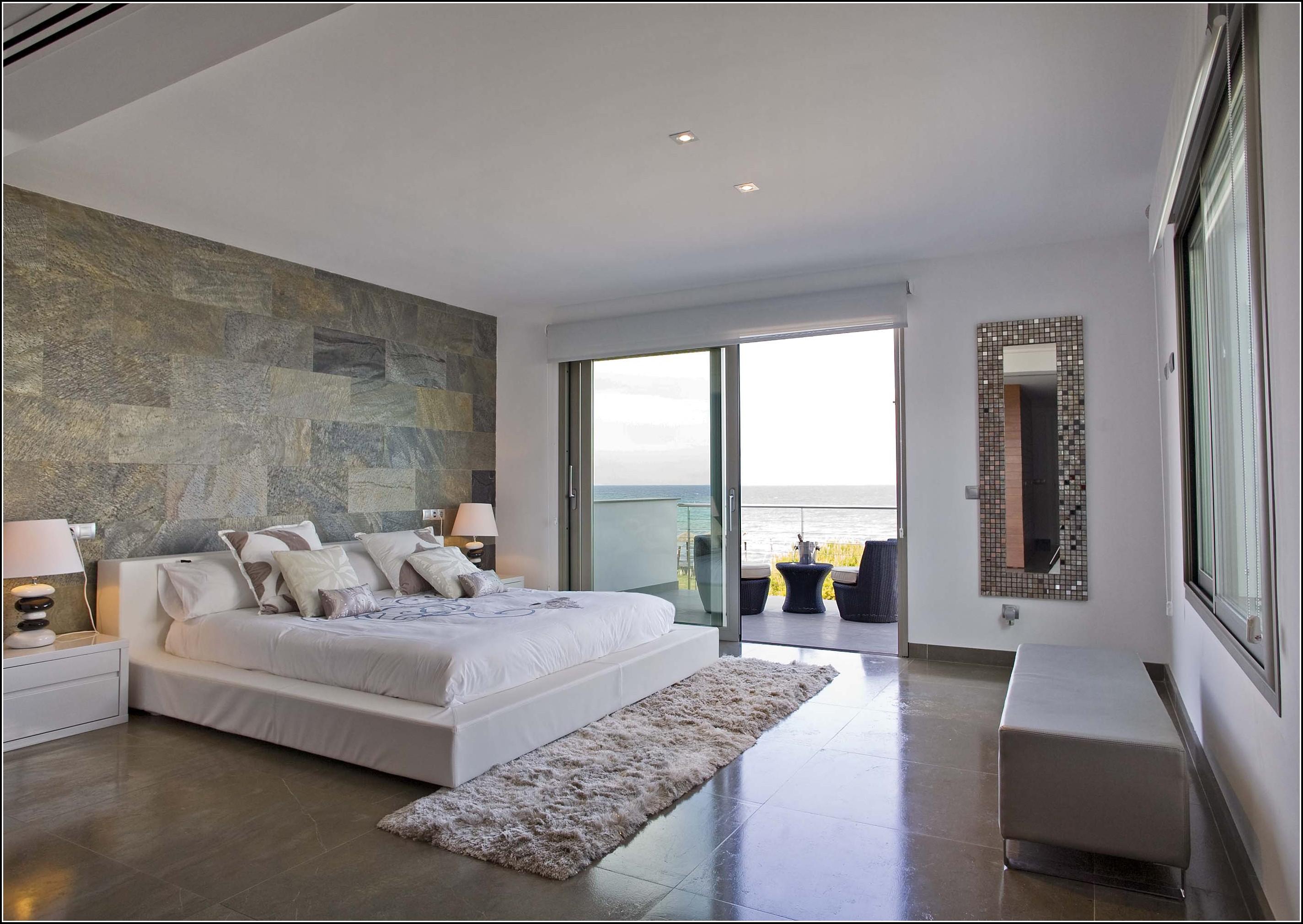 schlafzimmer auf rechnung trotz schufa schlafzimmer. Black Bedroom Furniture Sets. Home Design Ideas