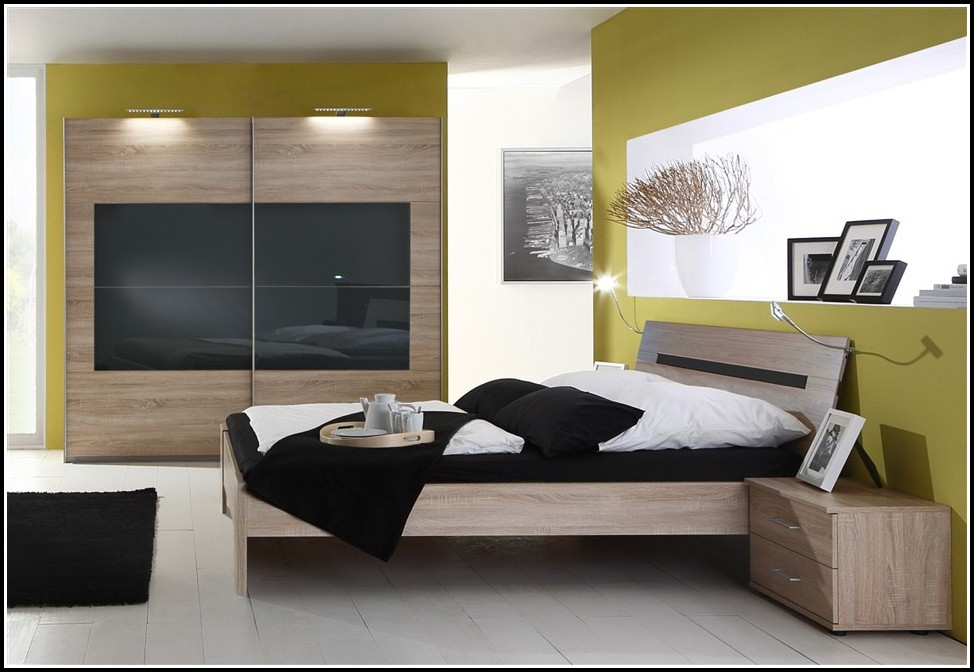 schlafzimmer auf rechnung schlafzimmer house und dekor. Black Bedroom Furniture Sets. Home Design Ideas