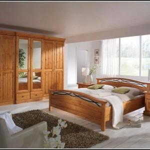 schlafzimmer holz wei schlafzimmer house und dekor galerie re1l0dd12p. Black Bedroom Furniture Sets. Home Design Ideas