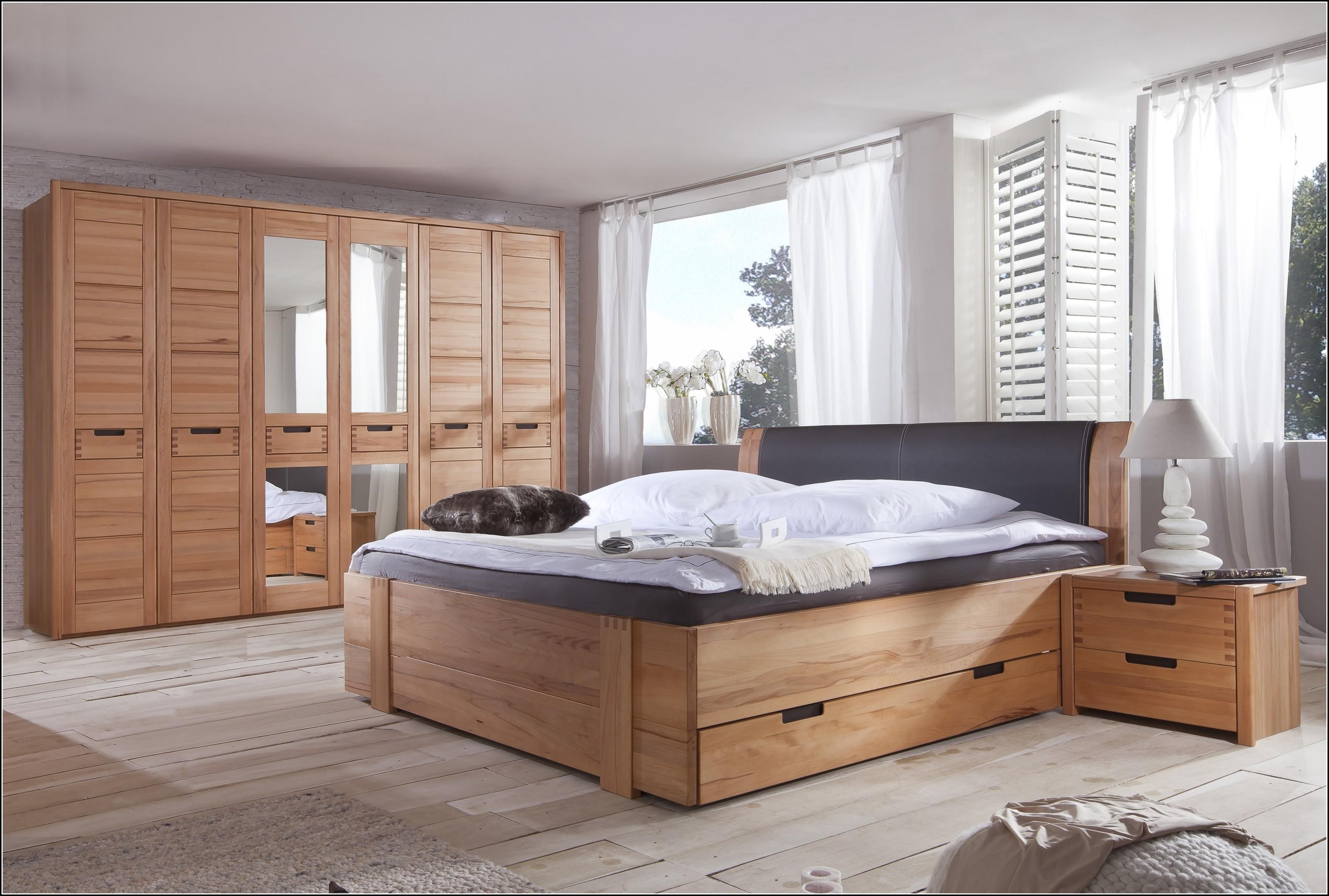 schlafzimmer bett 200x200 schlafzimmer house und dekor. Black Bedroom Furniture Sets. Home Design Ideas