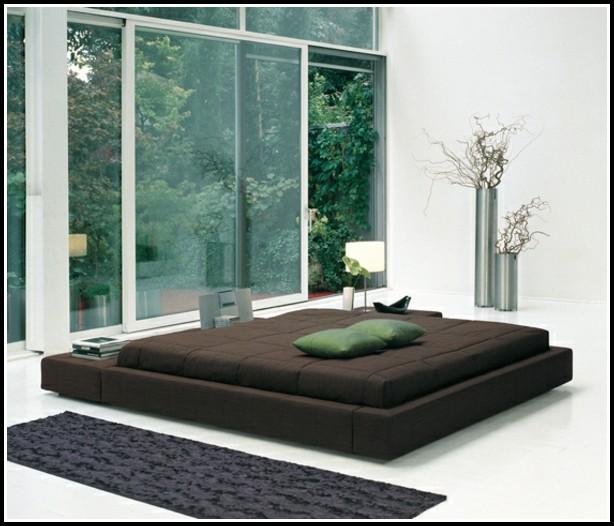 Wohndesign Vorschläge: Schlafzimmer Design Vorschläge