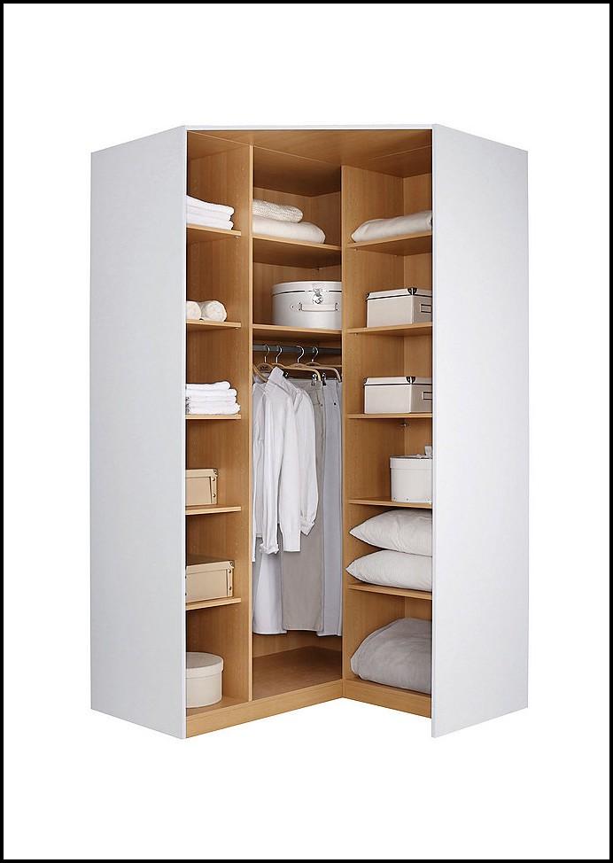 Schlafzimmer Eckschrank Ikea - schlafzimmer : House und Dekor ...
