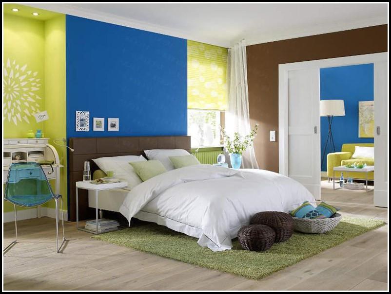 Schlafzimmer Gestalten Online Kostenlos
