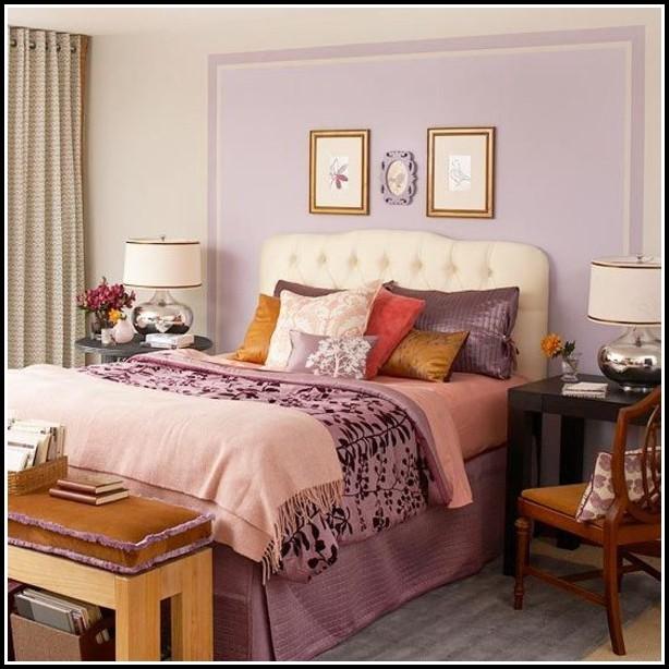 Schlafzimmer Gestalten Vorschläge