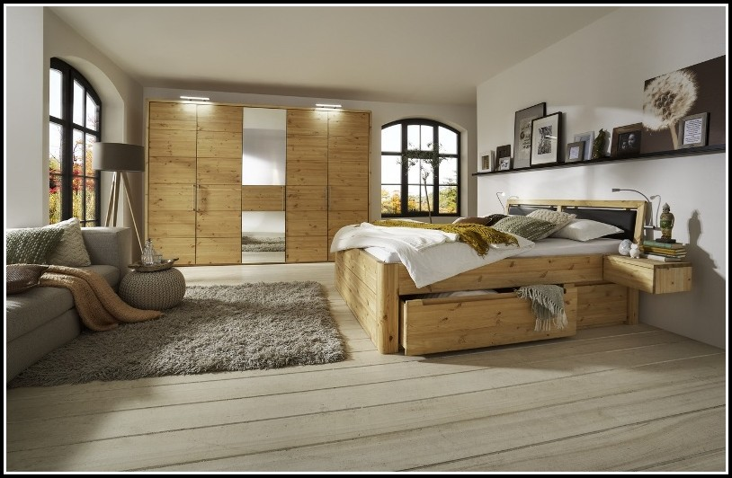 schlafzimmer holz massiv wei schlafzimmer house und dekor galerie xp1onprwdj. Black Bedroom Furniture Sets. Home Design Ideas