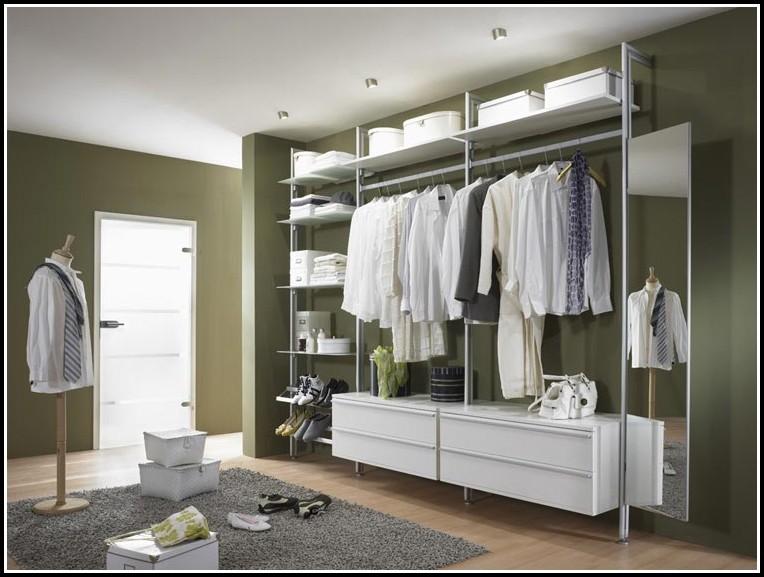 Schlafzimmer Ideen Begehbarer Kleiderschrank - schlafzimmer : House ...