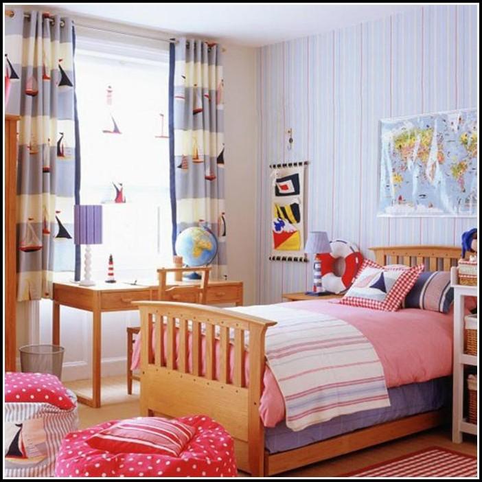 Schlafzimmer Ideen Für Kleine Räume Download Page - beste ...