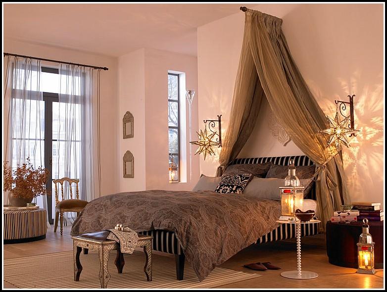 Schlafzimmer Im Afrika Style - schlafzimmer : House und Dekor ...