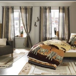 Schlafzimmer afrika style schlafzimmer house und dekor galerie ko1z6m516e - Schlafzimmer afrika style ...