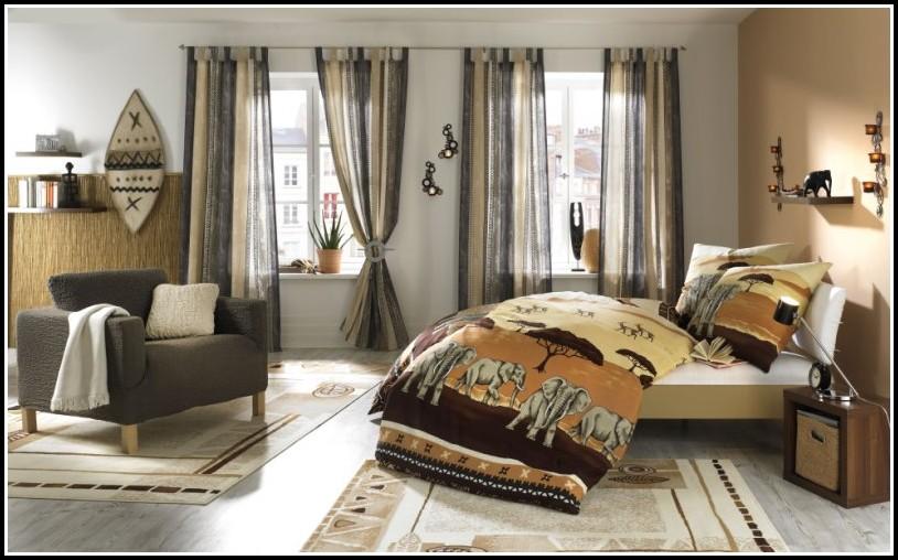 Schlafzimmer im afrikanischen style schlafzimmer house und dekor galerie 3eroy9bwq5 - Schlafzimmer style ...