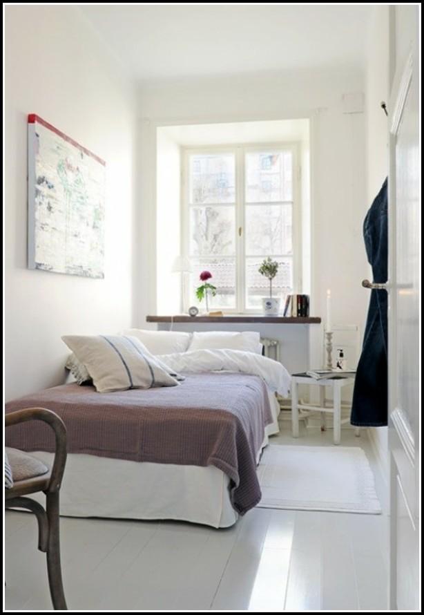 Schlafzimmer Kleine Räume - schlafzimmer : House und Dekor ...