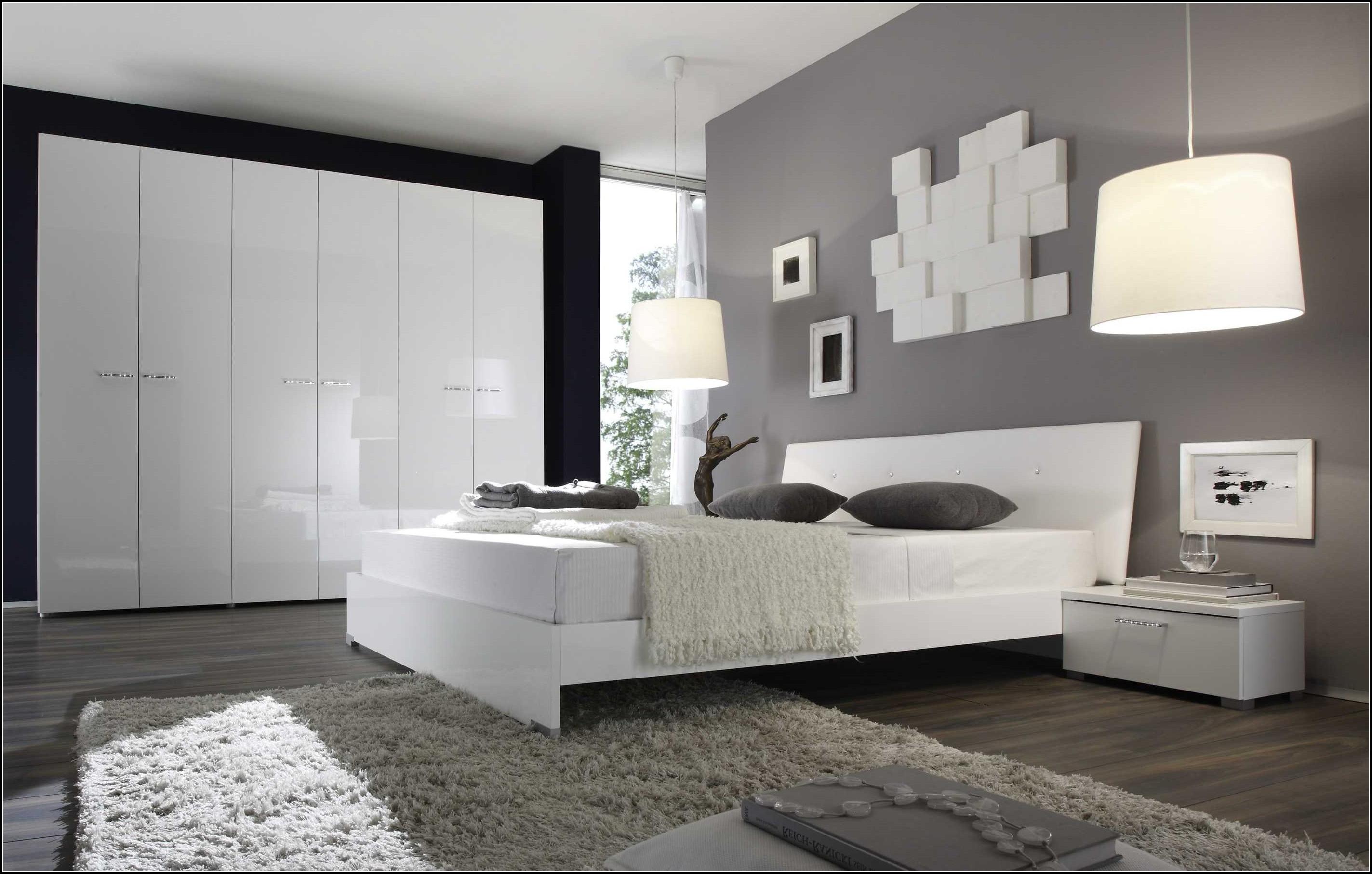 Schlafzimmer Kommode Hochglanz Weiss Download Page Beste Wohnideen