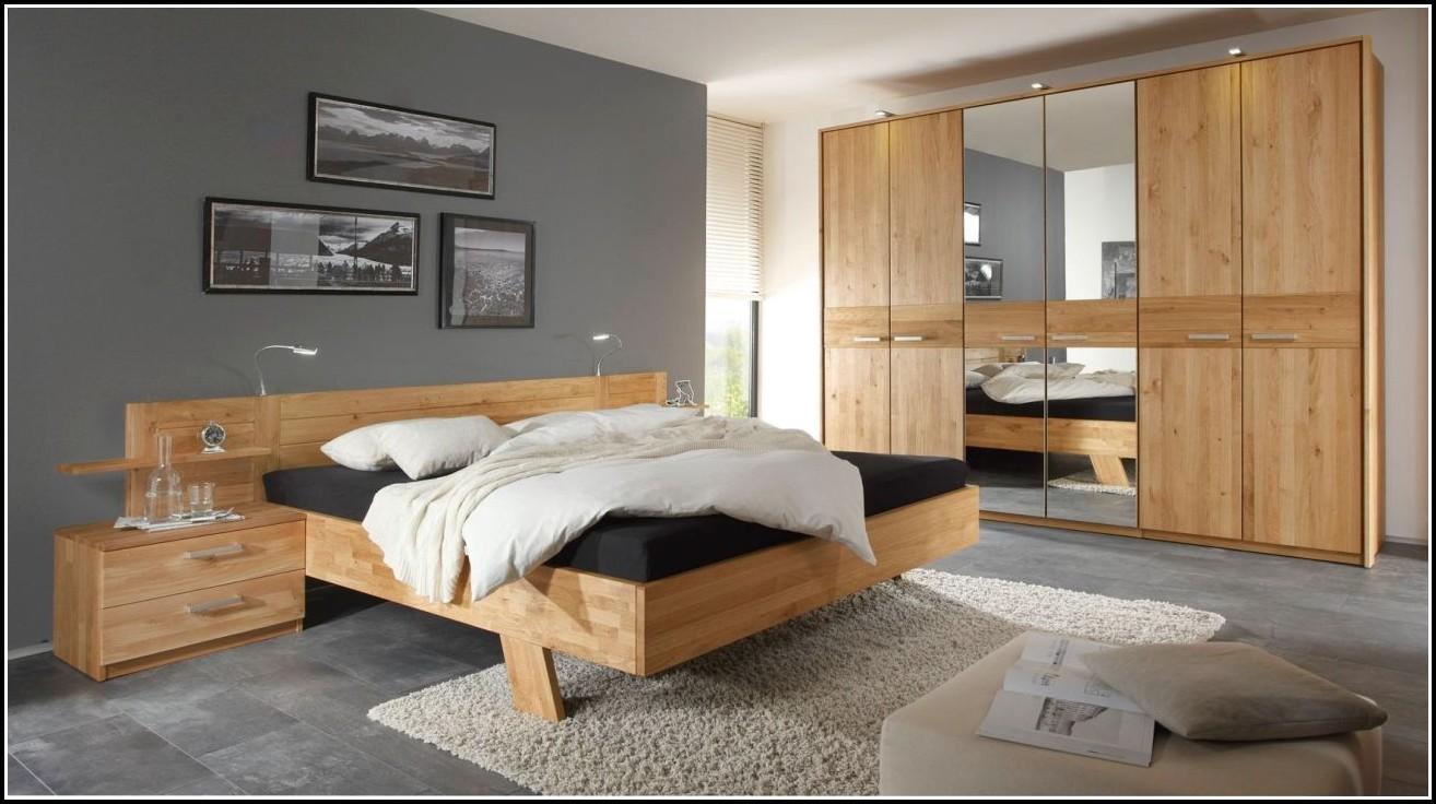 schlafzimmer kommode kernbuche massiv schlafzimmer house und dekor galerie zk13m90kdg. Black Bedroom Furniture Sets. Home Design Ideas