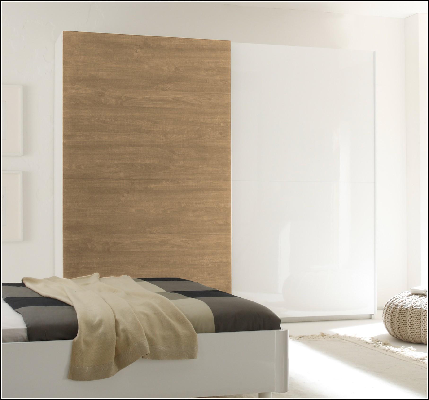 Schlafzimmer Kommode Weiß Ikea Download Page