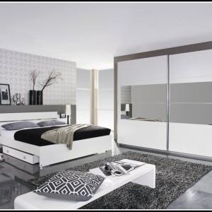 Möbel Höffner Schlafzimmer Angebot - schlafzimmer : House und Dekor ...