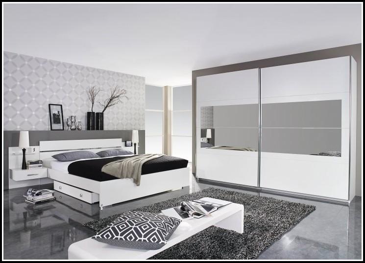 Schlafzimmer Komplett Angebot - schlafzimmer : House und Dekor ...