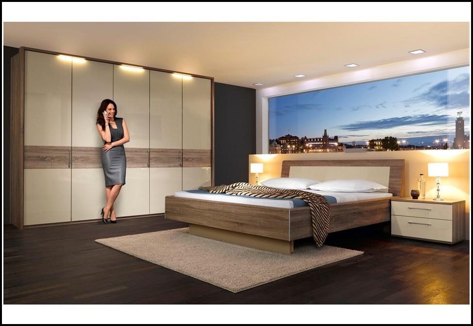schlafzimmer komplett auf rechnung download page beste