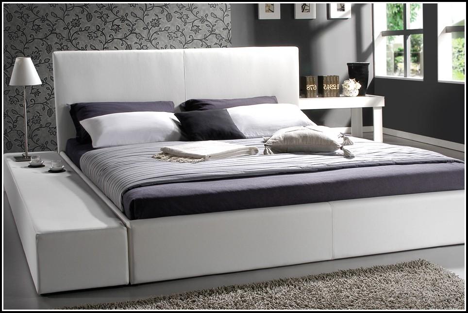 schlafzimmer komplett bett 200x200 download page beste. Black Bedroom Furniture Sets. Home Design Ideas