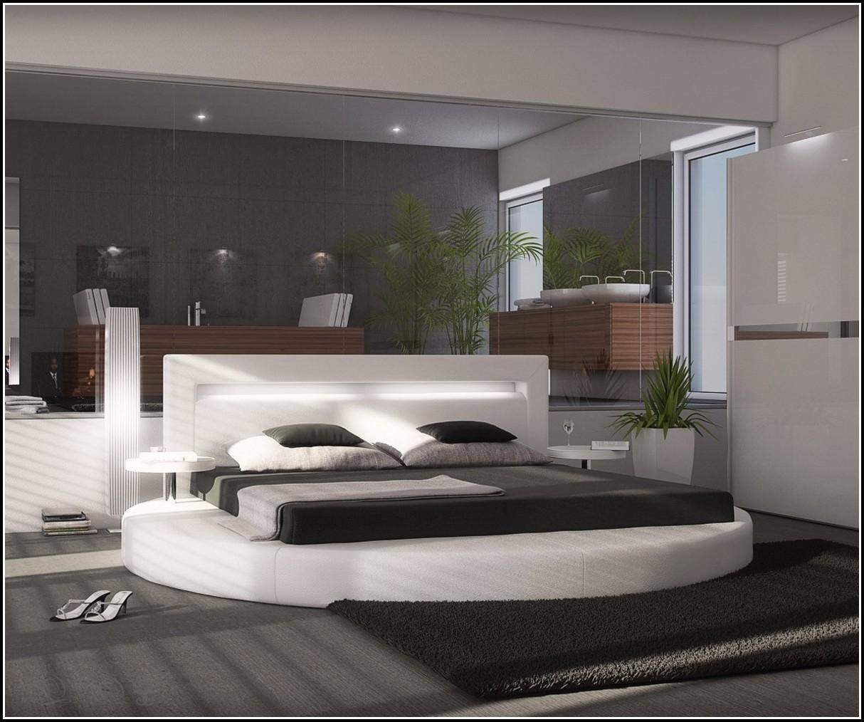 schlafzimmer komplett bett 200x200 schlafzimmer house. Black Bedroom Furniture Sets. Home Design Ideas
